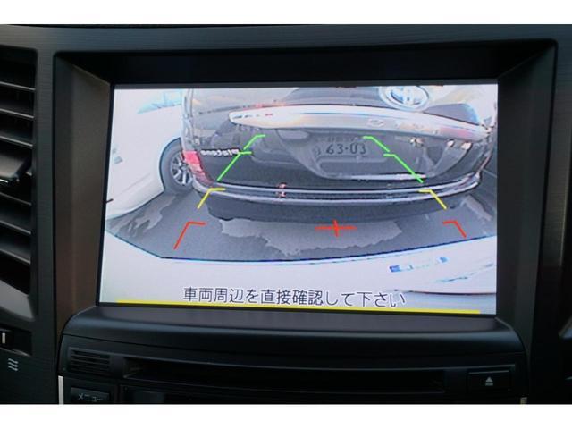 2.5i Sパッケージリミテッド 4WD ETC 3年保証付(11枚目)