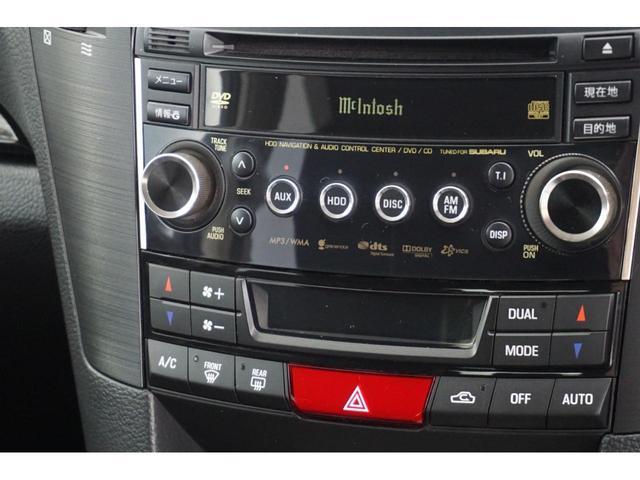 2.5i Sパッケージリミテッド 4WD ETC 3年保証付(12枚目)