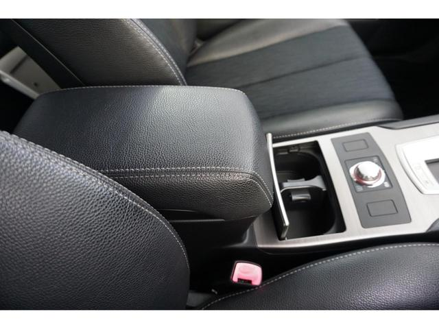2.5i Sパッケージリミテッド 4WD ETC 3年保証付(14枚目)