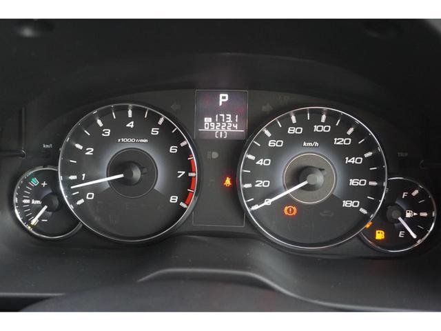 2.5i Sパッケージリミテッド 4WD ETC 3年保証付(16枚目)