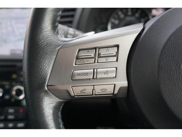 2.5i Sパッケージリミテッド 4WD ETC 3年保証付(17枚目)