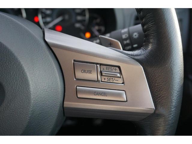 2.5i Sパッケージリミテッド 4WD ETC 3年保証付(18枚目)