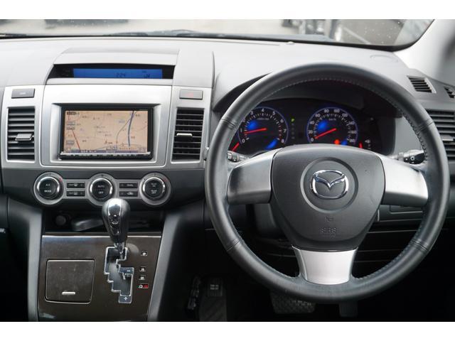 23S 4WD 両側パワースライドドア ETC 3年保証付(4枚目)