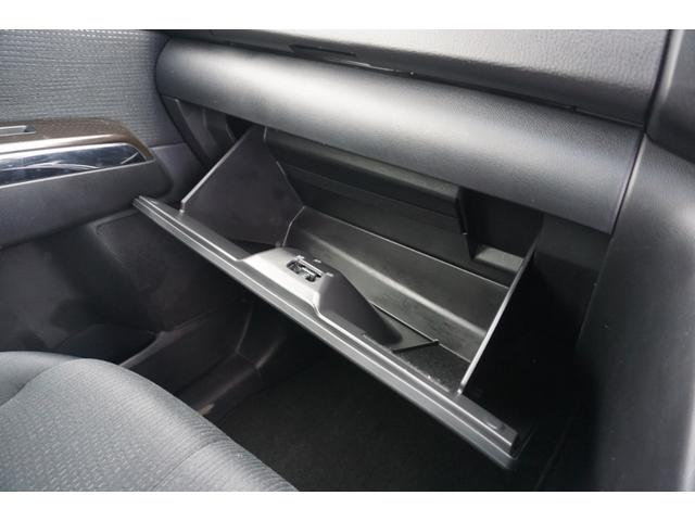 23S 4WD 両側パワースライドドア ETC 3年保証付(8枚目)