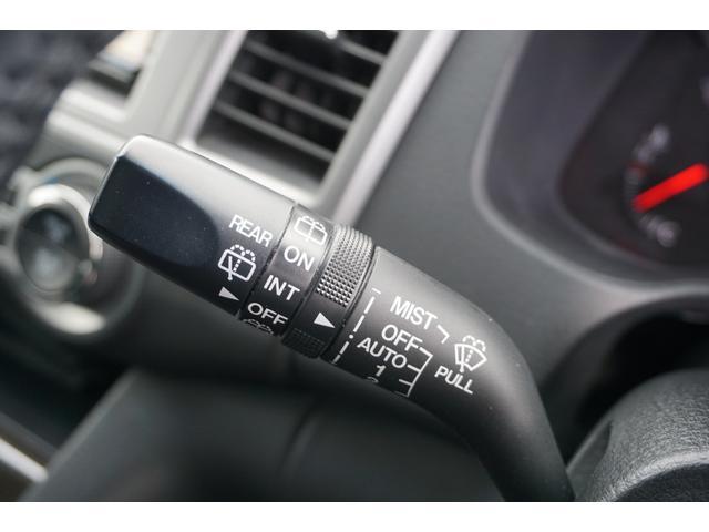 23S 4WD 両側パワースライドドア ETC 3年保証付(16枚目)