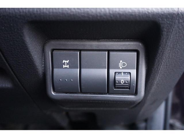 L 4WD スマートキー レザーシート ETC 3年保証付(5枚目)
