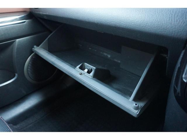 L 4WD スマートキー レザーシート ETC 3年保証付(6枚目)