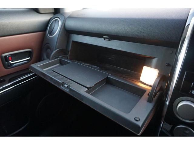 L 4WD スマートキー レザーシート ETC 3年保証付(13枚目)