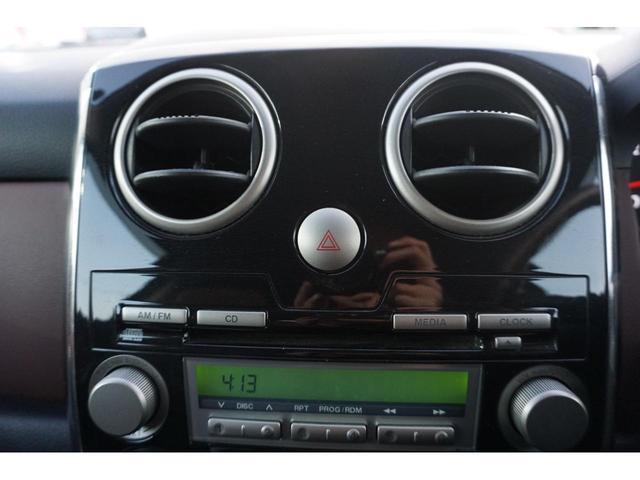L 4WD スマートキー レザーシート ETC 3年保証付(14枚目)