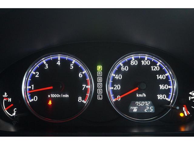 L 4WD スマートキー レザーシート ETC 3年保証付(18枚目)