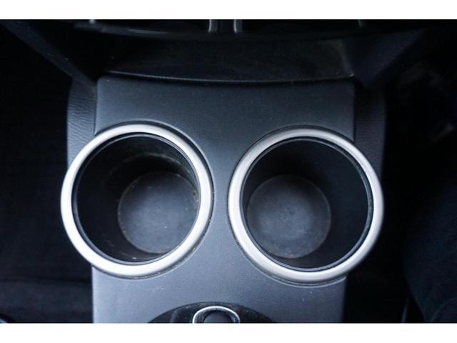 L 4WD スマートキー レザーシート ETC 3年保証付(19枚目)