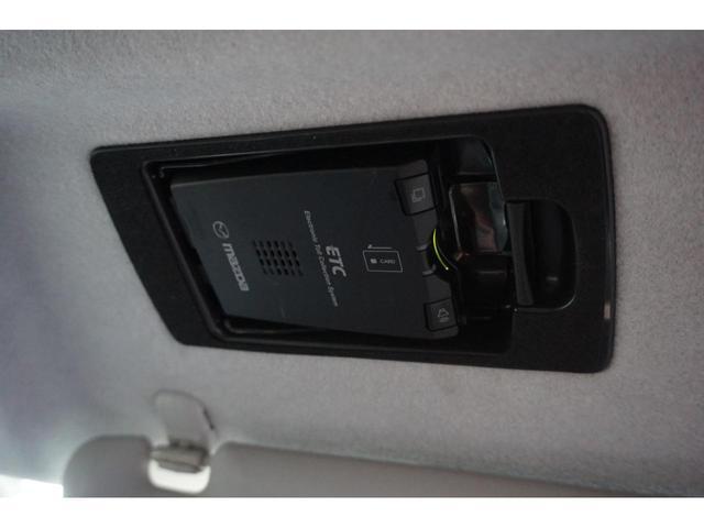 L 4WD スマートキー レザーシート ETC 3年保証付(20枚目)