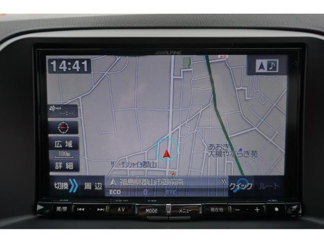 「マツダ」「CX-5」「SUV・クロカン」「福島県」の中古車10
