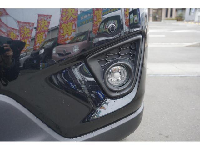 「マツダ」「CX-5」「SUV・クロカン」「福島県」の中古車46