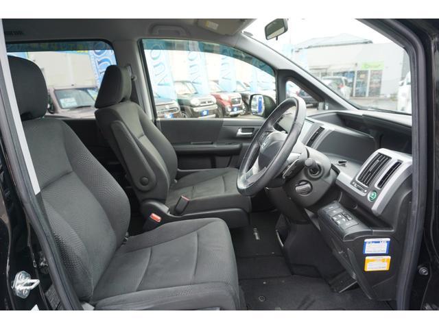 S パワーコンディション 4WD 両側電動スライドドア 純正メモリーナビ リアフリップダウンモニター ETC HID スマートキー 3年保証付(9枚目)