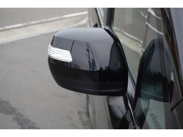 S パワーコンディション 4WD 両側電動スライドドア 純正メモリーナビ リアフリップダウンモニター ETC HID スマートキー 3年保証付(44枚目)