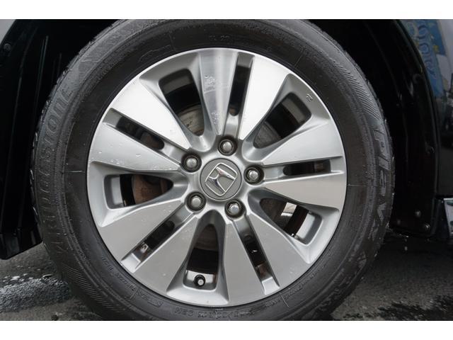 S パワーコンディション 4WD 両側電動スライドドア 純正メモリーナビ リアフリップダウンモニター ETC HID スマートキー 3年保証付(45枚目)