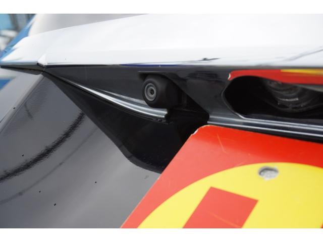 S パワーコンディション 4WD 両側電動スライドドア 純正メモリーナビ リアフリップダウンモニター ETC HID スマートキー 3年保証付(60枚目)