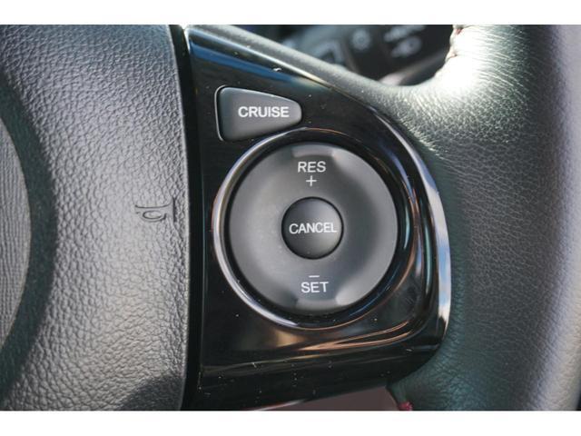G・ターボパッケージ 4WD プッシュスタート クルコン シートヒーター ディスチャージヘッドライト ハーフレザーシート 3年保証付(15枚目)