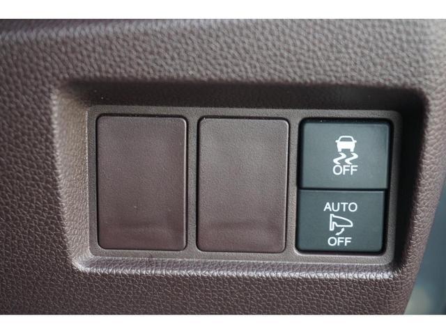 G・ターボパッケージ 4WD プッシュスタート クルコン シートヒーター ディスチャージヘッドライト ハーフレザーシート 3年保証付(20枚目)
