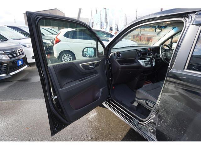 G・ターボパッケージ 4WD プッシュスタート クルコン シートヒーター ディスチャージヘッドライト ハーフレザーシート 3年保証付(28枚目)