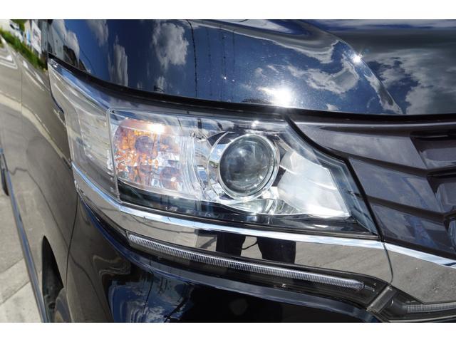 G・ターボパッケージ 4WD プッシュスタート クルコン シートヒーター ディスチャージヘッドライト ハーフレザーシート 3年保証付(38枚目)