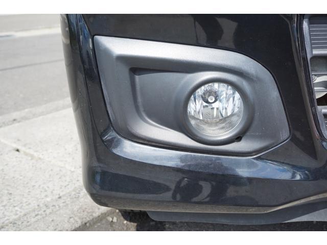 G・ターボパッケージ 4WD プッシュスタート クルコン シートヒーター ディスチャージヘッドライト ハーフレザーシート 3年保証付(39枚目)