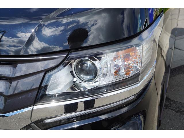 G・ターボパッケージ 4WD プッシュスタート クルコン シートヒーター ディスチャージヘッドライト ハーフレザーシート 3年保証付(40枚目)