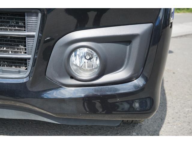 G・ターボパッケージ 4WD プッシュスタート クルコン シートヒーター ディスチャージヘッドライト ハーフレザーシート 3年保証付(41枚目)