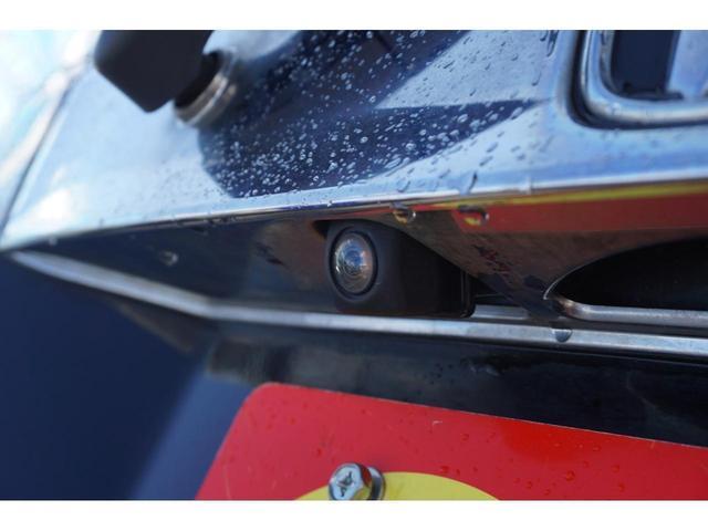 G・ターボパッケージ 4WD プッシュスタート クルコン シートヒーター ディスチャージヘッドライト ハーフレザーシート 3年保証付(58枚目)