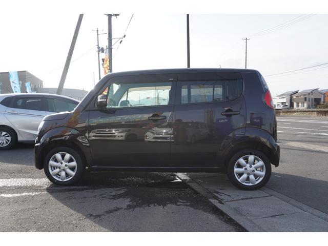 当店ホームページはこちらから - http://www.aqua-group.jp/ -