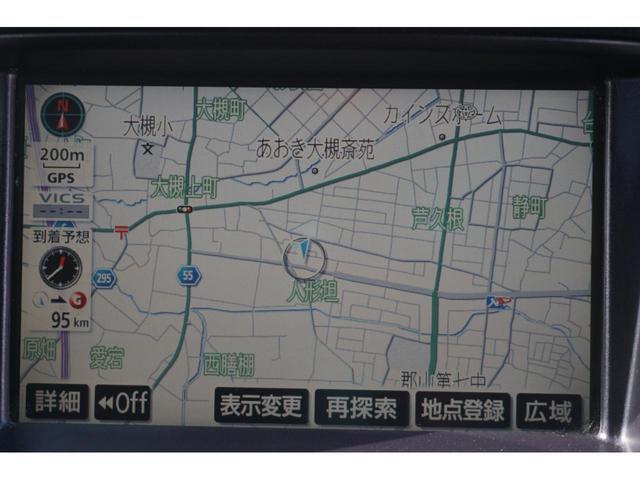 「トヨタ」「ハリアー」「SUV・クロカン」「福島県」の中古車5