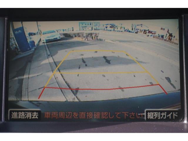 「トヨタ」「ハリアー」「SUV・クロカン」「福島県」の中古車6
