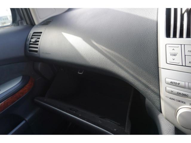 「トヨタ」「ハリアー」「SUV・クロカン」「福島県」の中古車13