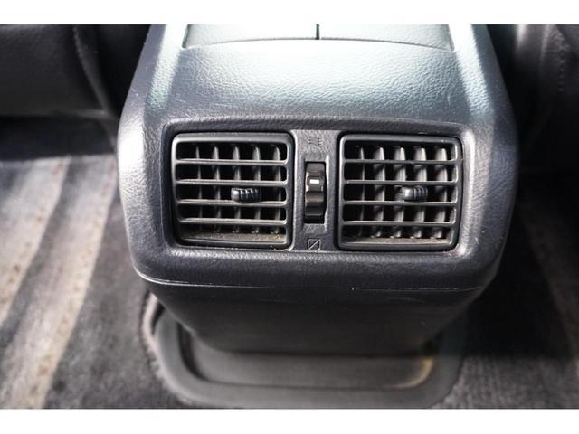 「トヨタ」「ハリアー」「SUV・クロカン」「福島県」の中古車31