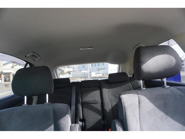 「トヨタ」「ハリアー」「SUV・クロカン」「福島県」の中古車33
