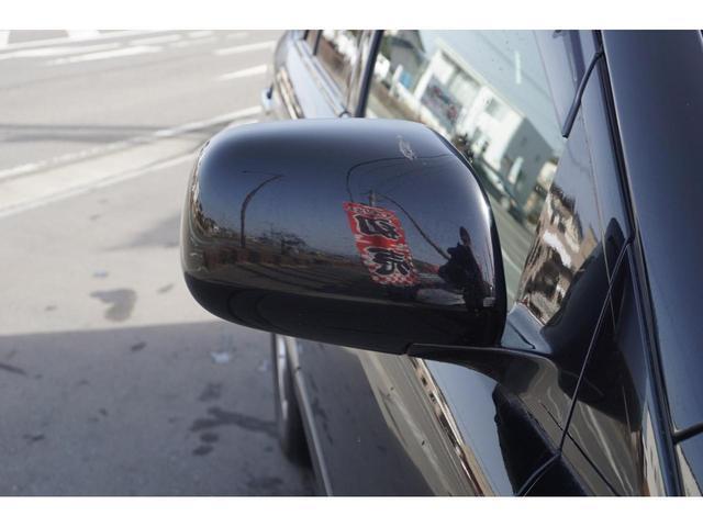 「トヨタ」「ハリアー」「SUV・クロカン」「福島県」の中古車47