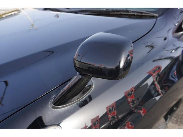 「トヨタ」「ハリアー」「SUV・クロカン」「福島県」の中古車49