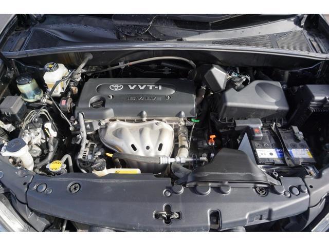 「トヨタ」「ハリアー」「SUV・クロカン」「福島県」の中古車68