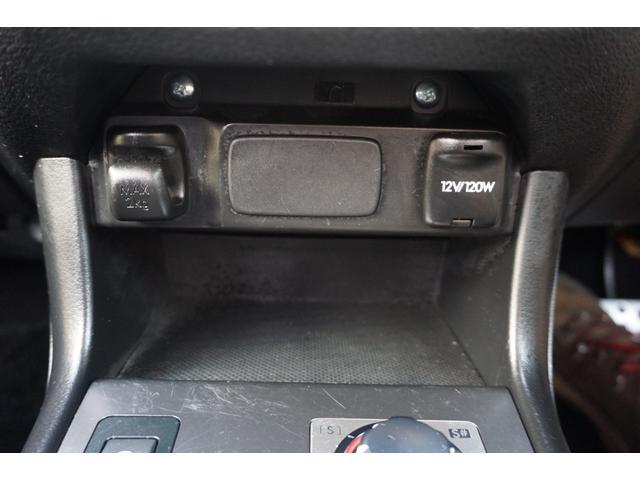 2.5iアイサイト アルカンターラセレクション 4WD SDナビ フルセグ クルコン プッシュスタート ETC アイサイト スマートキー 純正17AW 3年保証付(12枚目)
