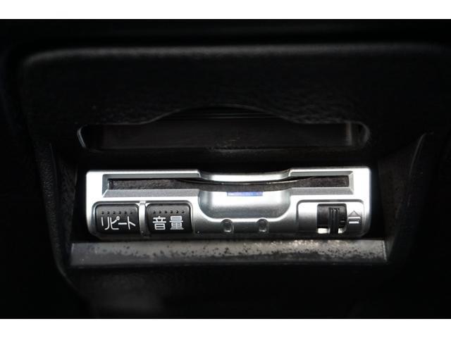 2.5iアイサイト アルカンターラセレクション 4WD SDナビ フルセグ クルコン プッシュスタート ETC アイサイト スマートキー 純正17AW 3年保証付(15枚目)
