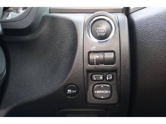 2.5iアイサイト アルカンターラセレクション 4WD SDナビ フルセグ クルコン プッシュスタート ETC アイサイト スマートキー 純正17AW 3年保証付(19枚目)