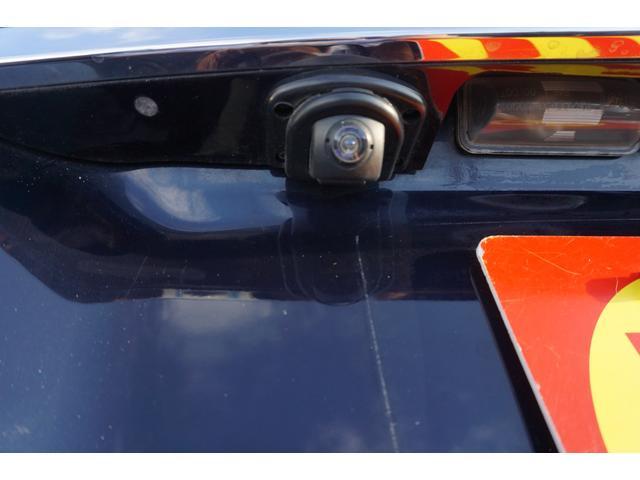 2.5iアイサイト アルカンターラセレクション 4WD SDナビ フルセグ クルコン プッシュスタート ETC アイサイト スマートキー 純正17AW 3年保証付(36枚目)