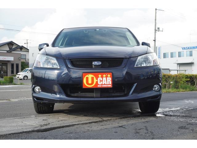 2.5iアイサイト アルカンターラセレクション 4WD SDナビ フルセグ クルコン プッシュスタート ETC アイサイト スマートキー 純正17AW 3年保証付(41枚目)