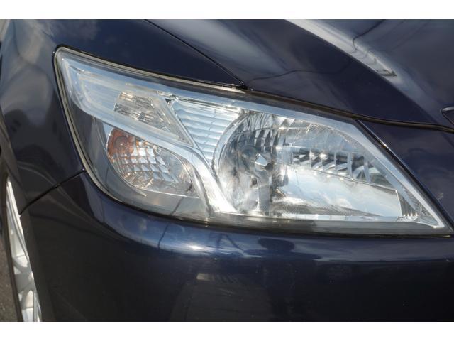 2.5iアイサイト アルカンターラセレクション 4WD SDナビ フルセグ クルコン プッシュスタート ETC アイサイト スマートキー 純正17AW 3年保証付(43枚目)