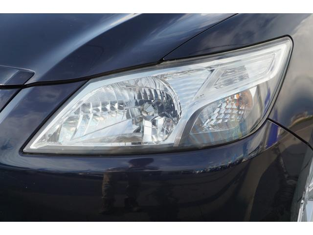 2.5iアイサイト アルカンターラセレクション 4WD SDナビ フルセグ クルコン プッシュスタート ETC アイサイト スマートキー 純正17AW 3年保証付(44枚目)
