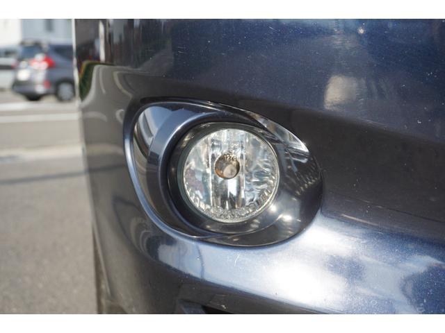 2.5iアイサイト アルカンターラセレクション 4WD SDナビ フルセグ クルコン プッシュスタート ETC アイサイト スマートキー 純正17AW 3年保証付(45枚目)