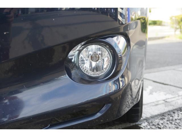 2.5iアイサイト アルカンターラセレクション 4WD SDナビ フルセグ クルコン プッシュスタート ETC アイサイト スマートキー 純正17AW 3年保証付(46枚目)
