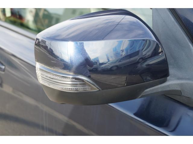 2.5iアイサイト アルカンターラセレクション 4WD SDナビ フルセグ クルコン プッシュスタート ETC アイサイト スマートキー 純正17AW 3年保証付(47枚目)