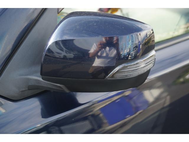2.5iアイサイト アルカンターラセレクション 4WD SDナビ フルセグ クルコン プッシュスタート ETC アイサイト スマートキー 純正17AW 3年保証付(48枚目)